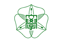 北海道大学北極域研究センター