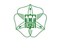 国立大学法人北海道大学大学院水産科学研究院